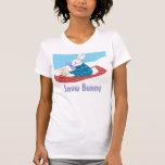 Snow Bunny Shirt