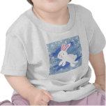 Snow Bunny Shirts