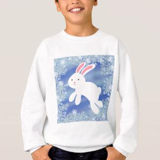 Snow Bunny Sweatshirt