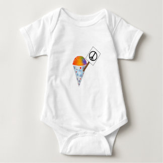 Snow Cones Shirt