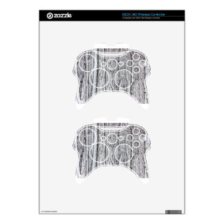 Snow Covered Forest #2.jpg Xbox 360 Controller Skins