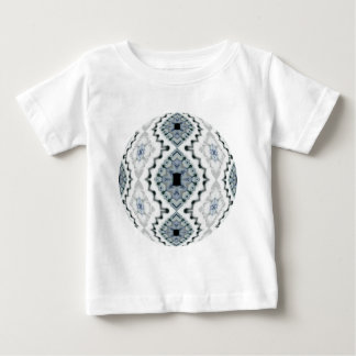 Snow Diamonds T Shirt