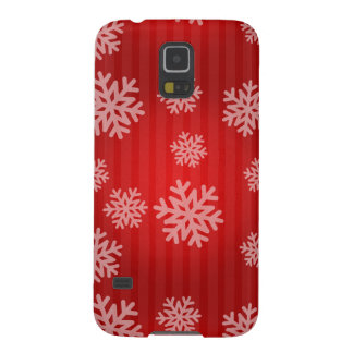 Snow Flake case