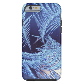 Snow Frost iPhone 6 Case