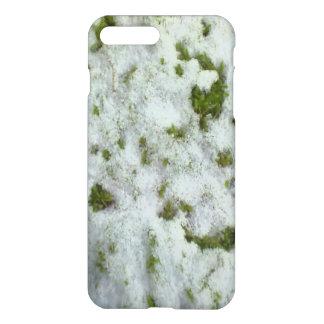 Snow grass iPhone 8 plus/7 plus case