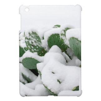 Snow in the Desert 2 Case For The iPad Mini