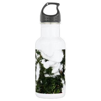snow.jpg 18oz water bottle