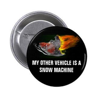 SNOW MACHINES!!!!! BUTTON