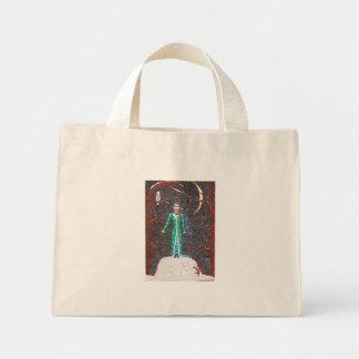 Snow Maiden Bag
