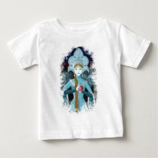 Snow Maiden T-shirt