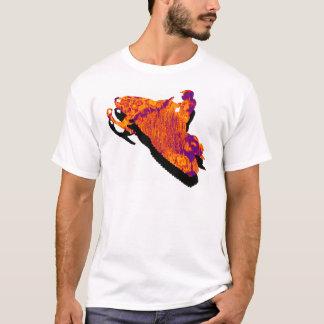 SNOW MOBILE SURE T-Shirt
