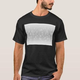 Snow Pale T-Shirt
