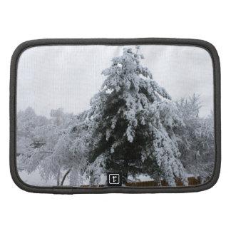 Snow Pine Planners
