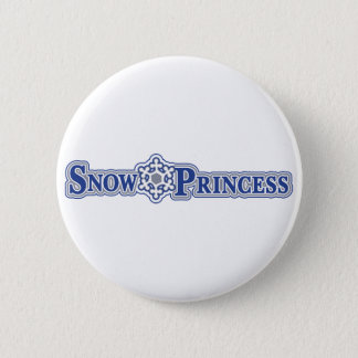 Snow-Princess-Light Button