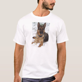 Snow Shepherd T-Shirt
