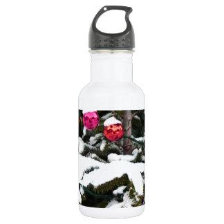 snow tree.jpg 18oz water bottle