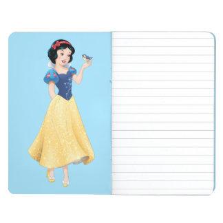 Snow White | Besties Rule Journal