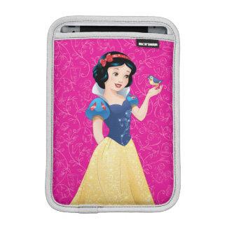 Snow White | Besties Rule Sleeve For iPad Mini