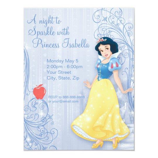 1st Birthday Princess Party Supplies Australia Cute Birthday Gift – 1st Birthday Invitations Australia