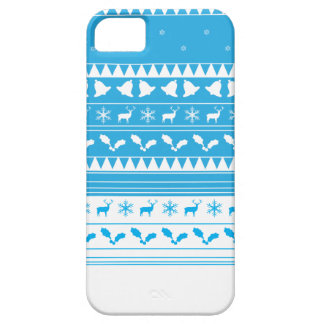 Snow White Christmas iPhone 5 Case