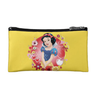 Snow White - Fairest In The Land Makeup Bag