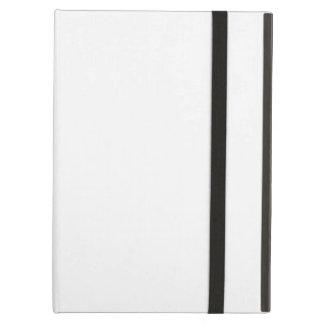Snow White iPad Air Cover