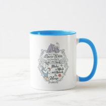 Snow White   Just One Bite Mug
