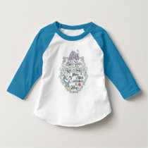 Snow White | Just One Bite T-Shirt