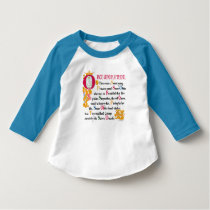 Snow White | Once Upon A Time T-Shirt