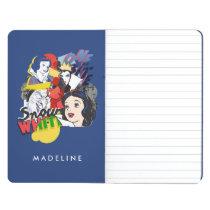 Snow White | One Bite Journal