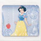 Snow White Princess Mouse Pad