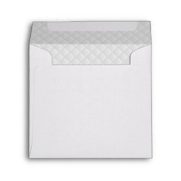 Professional Business Snow White Quilt Pattern Envelope