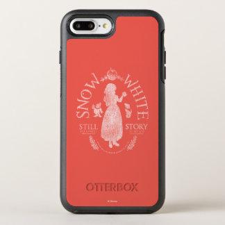 Snow White   Still The Fairest OtterBox Symmetry iPhone 8 Plus/7 Plus Case