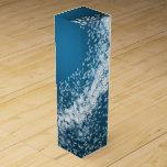 "Snow Wine Gift Box<br><div class=""desc"">Snow Wine Gift Box</div>"
