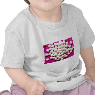 Snowball Tshirt