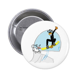 snowboard2000.png 2 inch round button