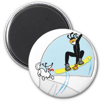 snowboard2000.png imanes para frigoríficos