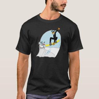 snowboard2000.png T-Shirt