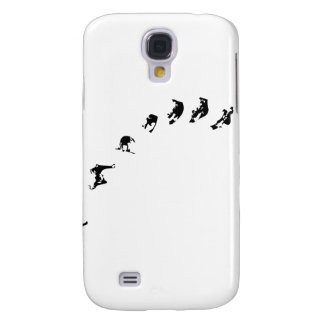 Snowboard 360 samsung s4 case