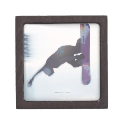 Snowboard 6 cajas de regalo de calidad