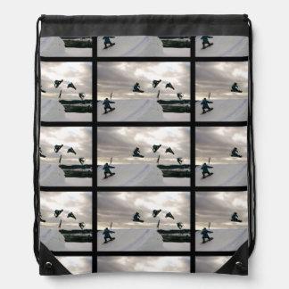 snowboard-6 mochilas