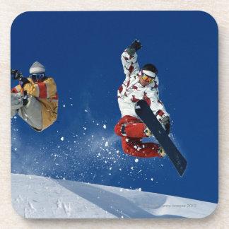 Snowboard 8 posavaso