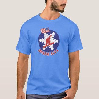 Snowboard Alta T-Shirt