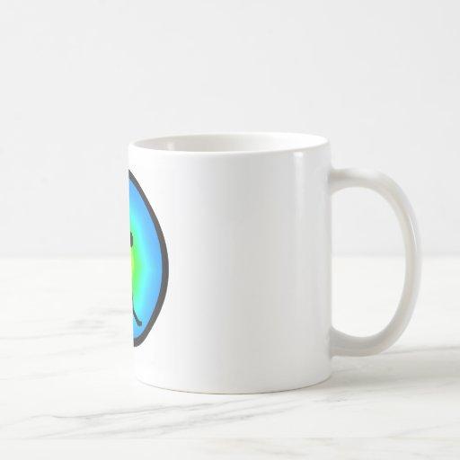 Snowboard Day Maker Coffee Mug