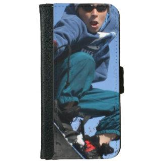 Snowboard Carcasa De iPhone 6