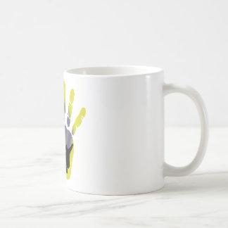 Snowboard Multi Task Coffee Mugs
