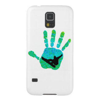 SNOWBOARD SOUL SESSIONED GALAXY NEXUS CASES