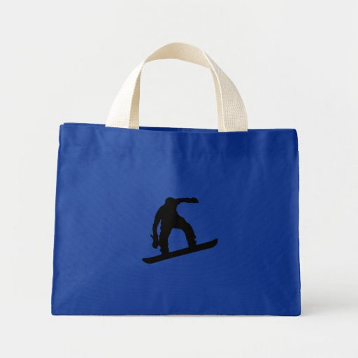 Snowboarder_4 Bags