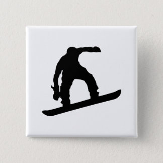 Snowboarder_4 Button
