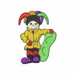 Snowboarder Chaqueta